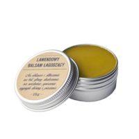 Balsam lawendowy 15 g