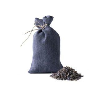 Woreczek zapachowy 20 g