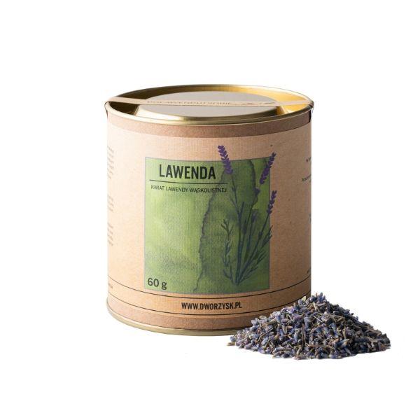 LAWENDA 60g_1